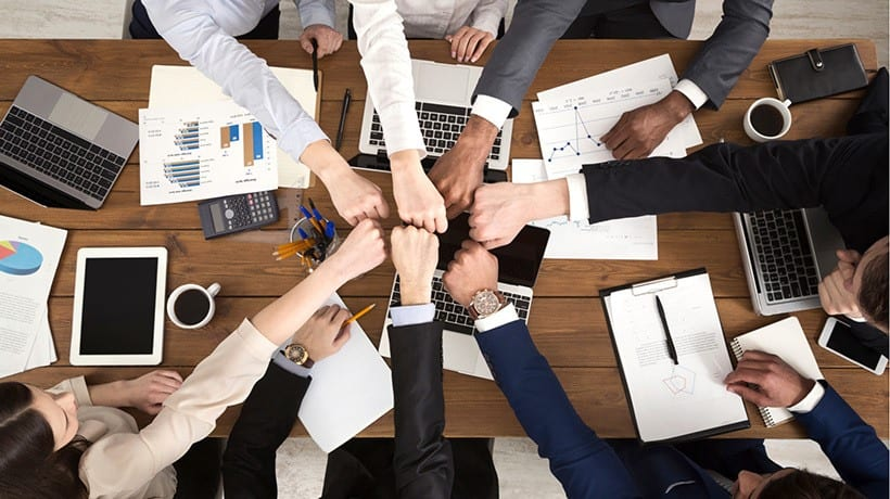 How To Create Great Working Culture